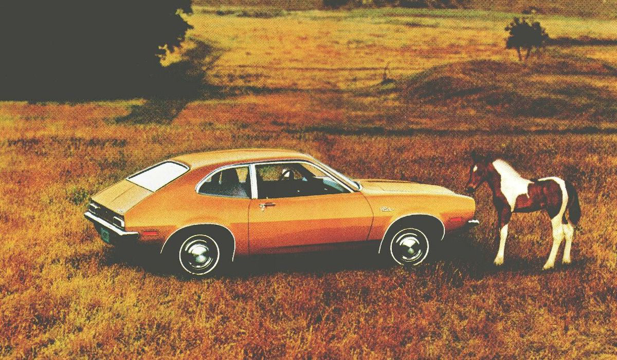 1. 1971-Ford-Pinto_Ad